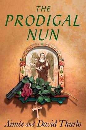 The Prodigal Nun