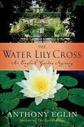 The Water Lily Cross