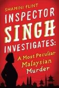 A Most Peculiar Malaysian Murder