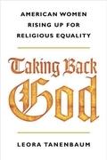 Taking Back God