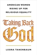 Taking Back God
