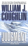 The Judgment