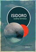 Isidoro