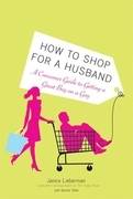 How to Shop for a Husband