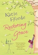 Restoring Grace