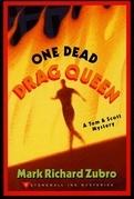 One Dead Drag Queen