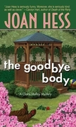 The Goodbye Body