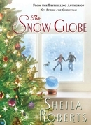 The Snow Globe