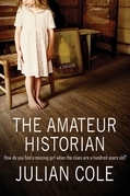 The Amateur Historian
