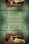 The Good Psychologist