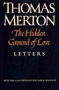Hidden Ground of Love
