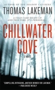 Chillwater Cove