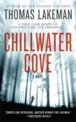 Chillwater Cove