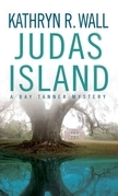 Judas Island