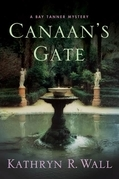 Canaan's Gate