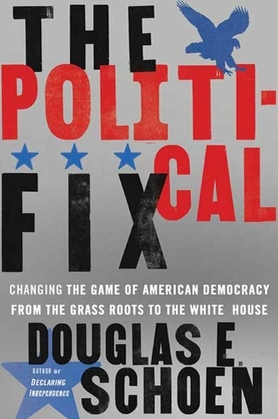 The Political Fix
