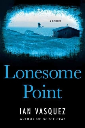Lonesome Point
