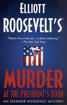 Murder at the President's Door
