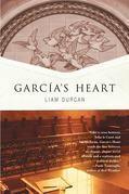 Garcia's Heart
