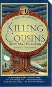 Killing Cousins
