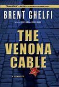 The Venona Cable