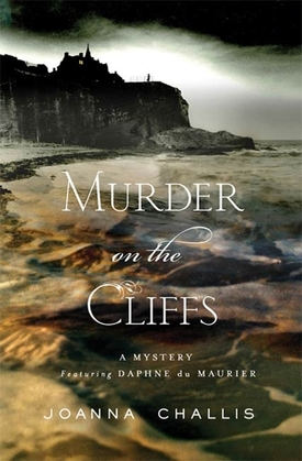 Murder on the Cliffs
