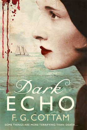 Dark Echo