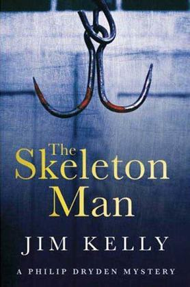 The Skeleton Man