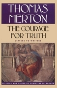 The Courage for Truth