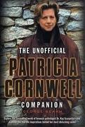 The Unofficial Patricia Cornwell Companion