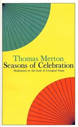 Seasons of Celebration
