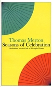 Seasons of Celebration
