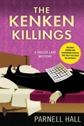 The KenKen Killings
