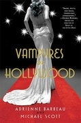 Vampyres of Hollywood
