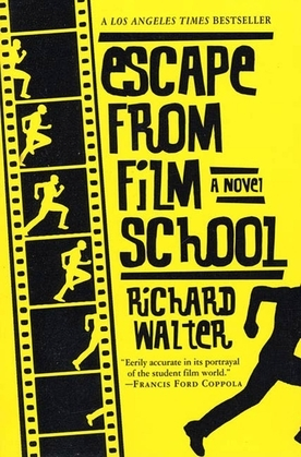Escape from Film School