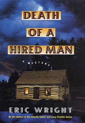 Death of a Hired Man