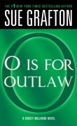 """O"" is for Outlaw"