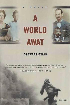 A World Away