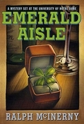 Emerald Aisle