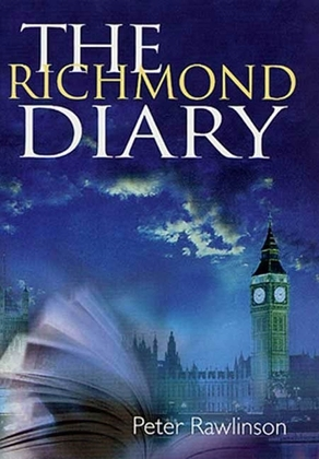 The Richmond Diary