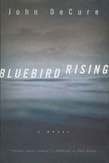Bluebird Rising