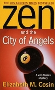 Zen and the City of Angels