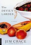 The Devil's Larder