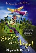 Shadow of an Angel