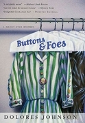 Buttons and Foes