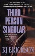 Third Person Singular