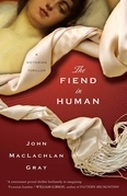 The Fiend in Human