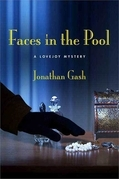 Faces in the Pool