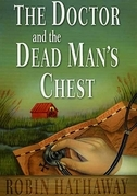 The Doctor and the Dead Man's Chest
