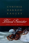Blood Sinister